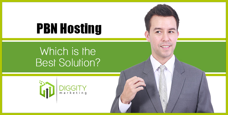 PBN Hosting – Which is the Best Solution?