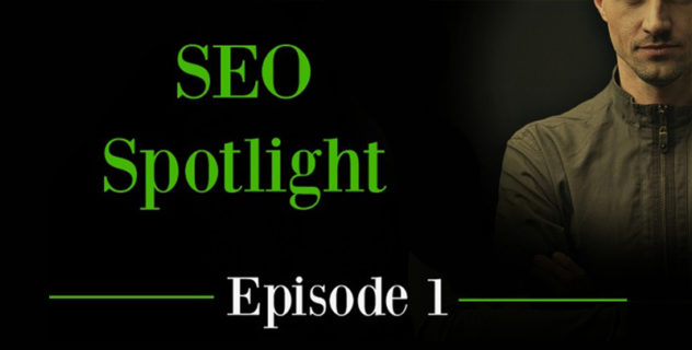 SEO Spotlight: Jacob Kettner, Daniel Moscovitch, Michael Landau-Spiers
