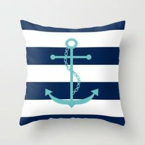 pillow anchors