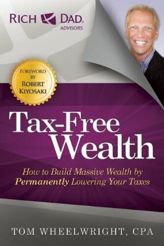 tax free wealth