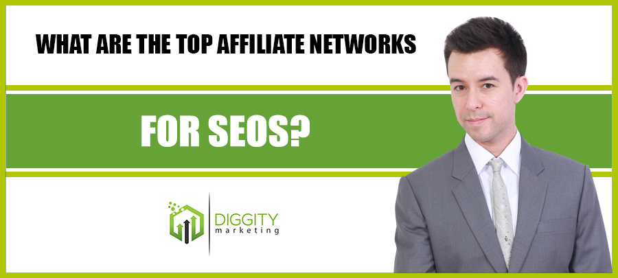 affiliate network intro