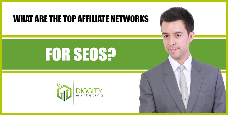 best seo affiliate programs Exclusive list of working recurring affiliate programs (seo & sem tool) i have saved the best for these are definitely best recurring affiliate programs.