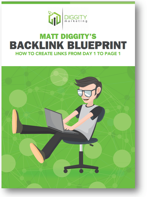 backlink blueprint