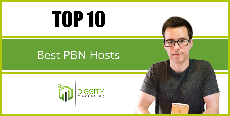 best pbn hosts