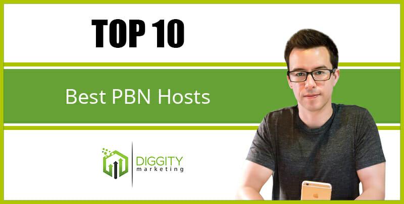 best pbn hosts