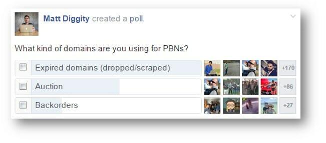 pbn poll