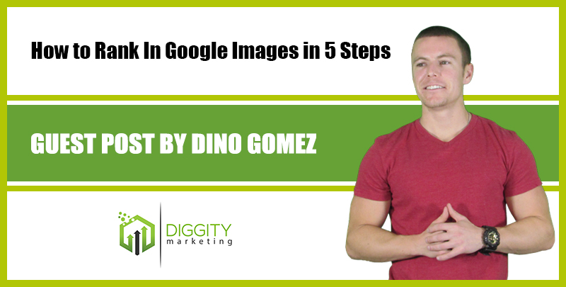 How to Rank In Google Images in 5 Steps