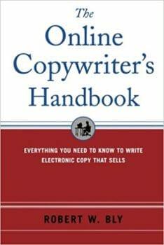 online copywriters handbook