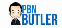 pbn butler logo