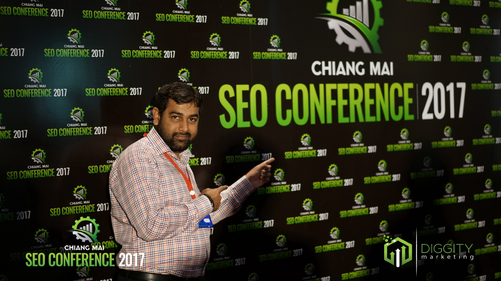 day- two-SEO-conference101