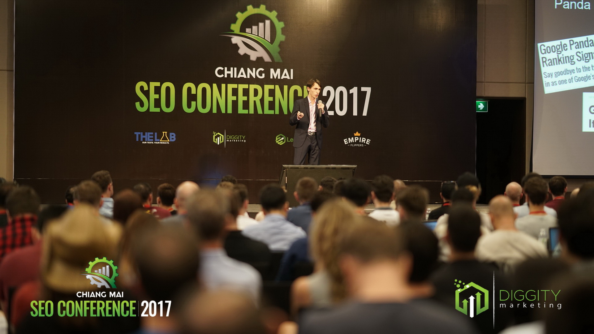 day- two-SEO-conference123