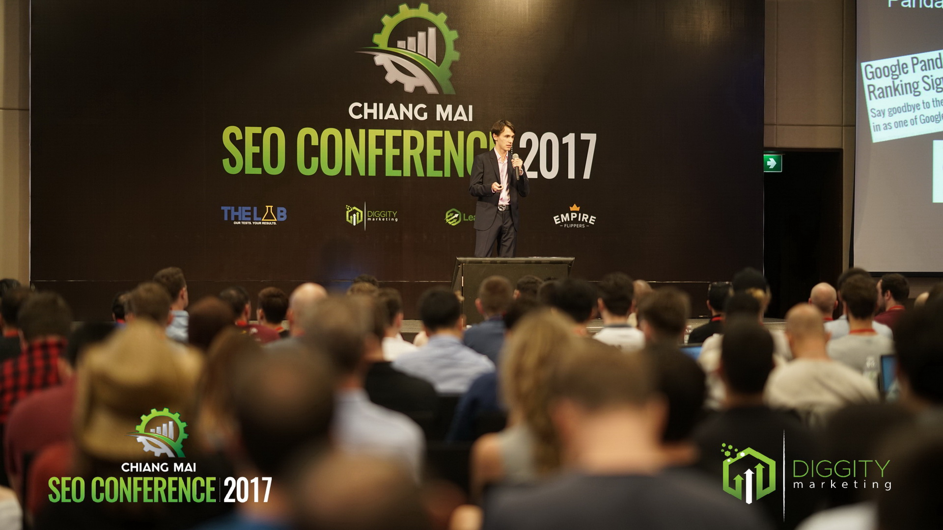 day- two-SEO-conference124