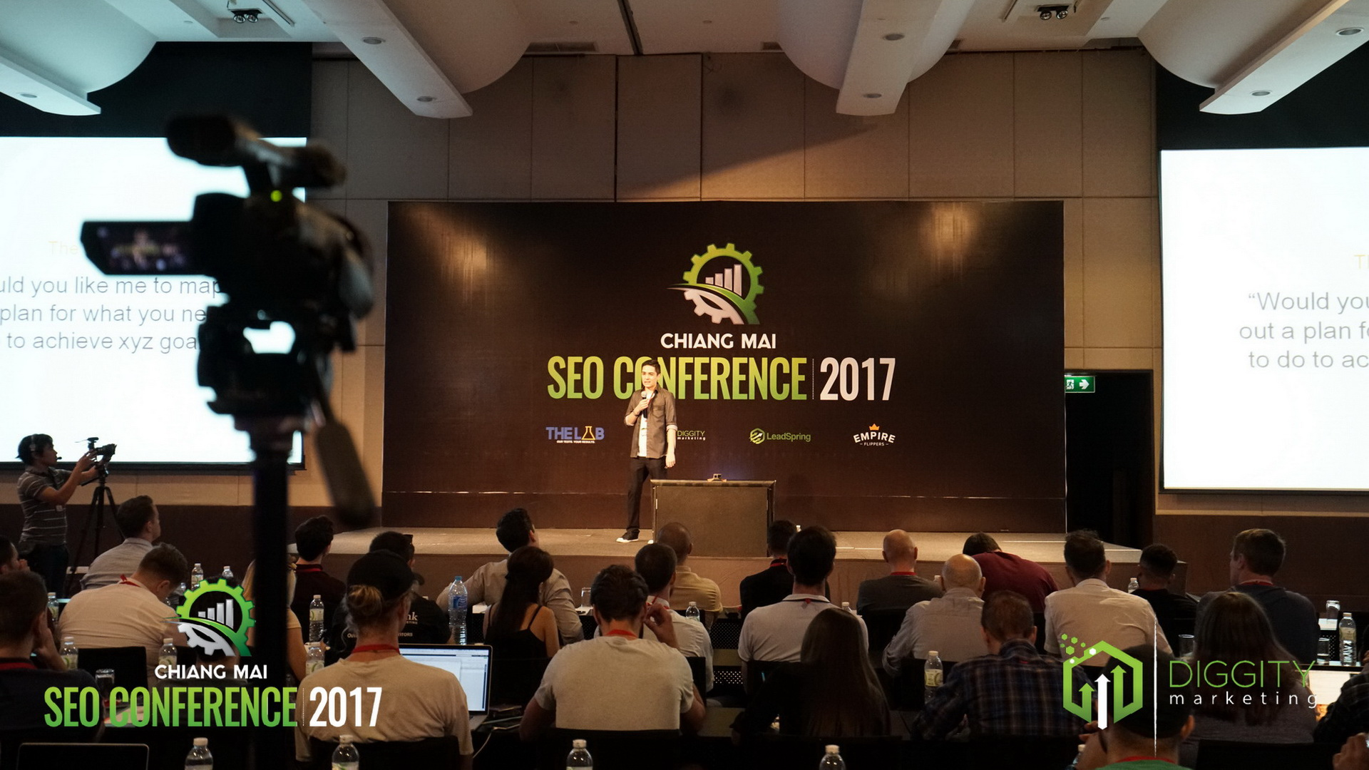 day- two-SEO-conference44