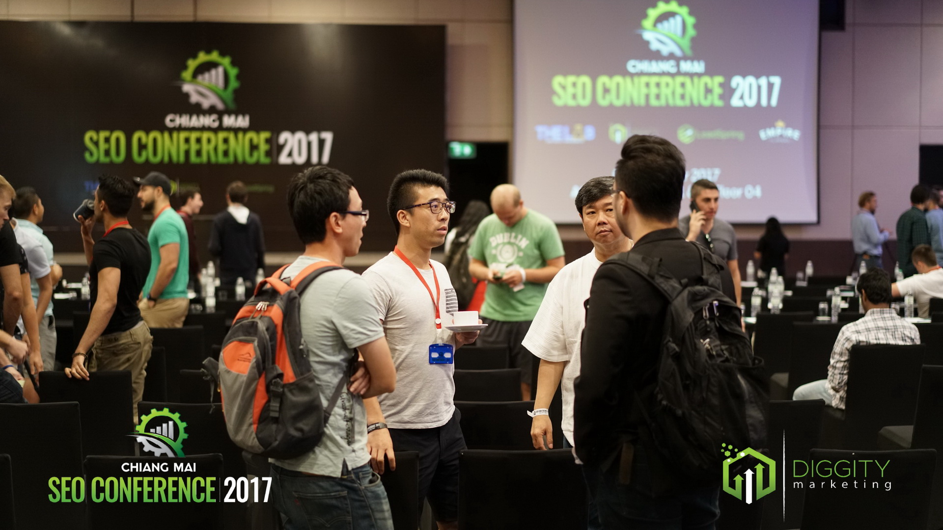 day- two-SEO-conference49