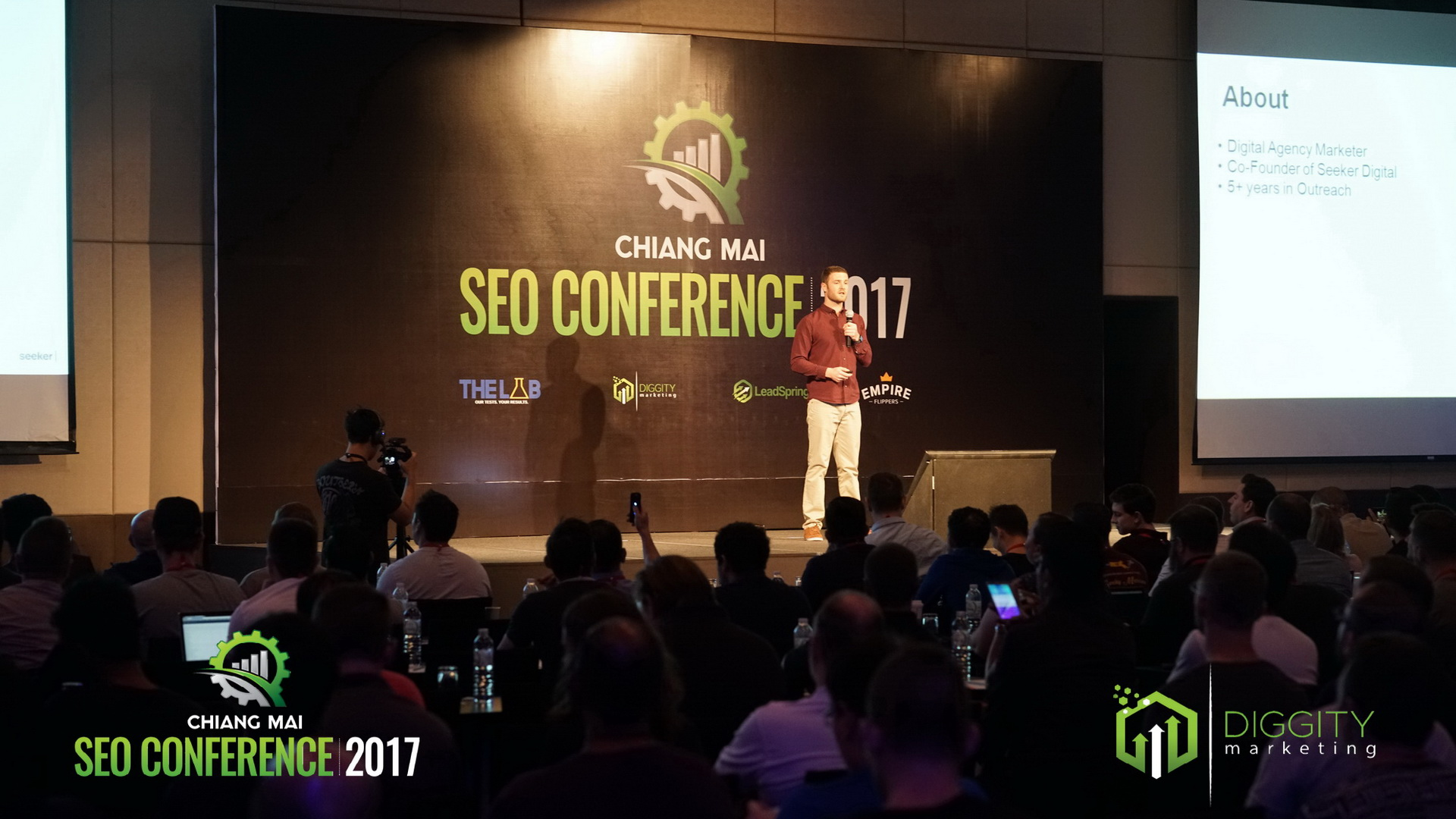 day- two-SEO-conference63