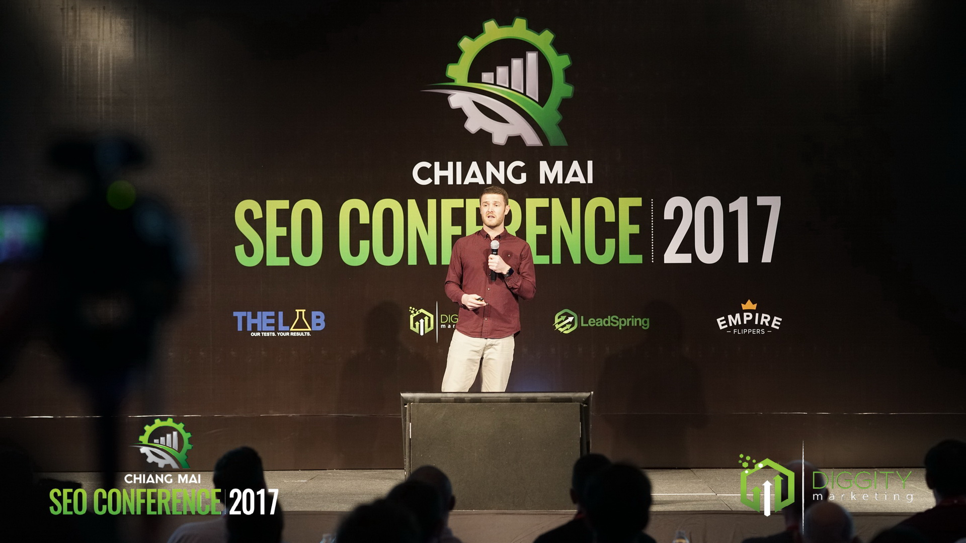 day- two-SEO-conference65