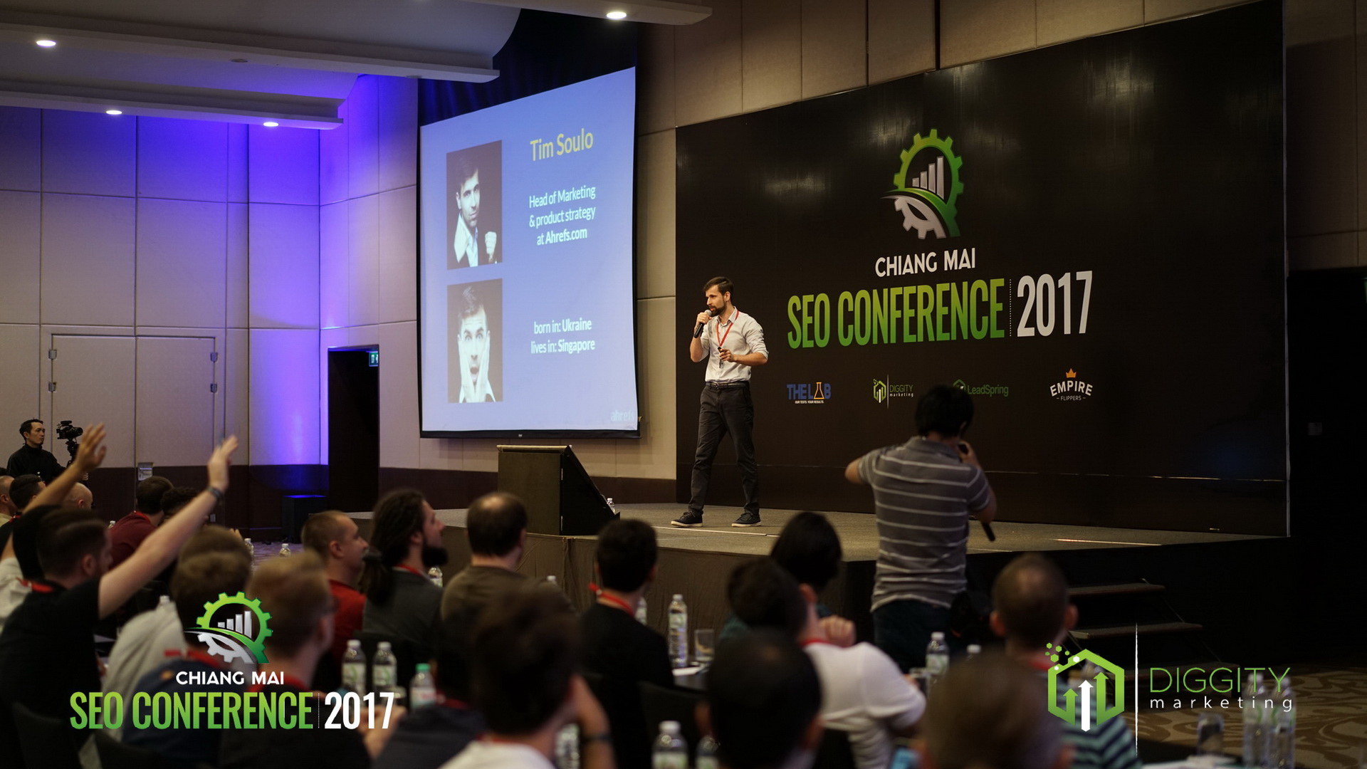 day- two-SEO-conference87