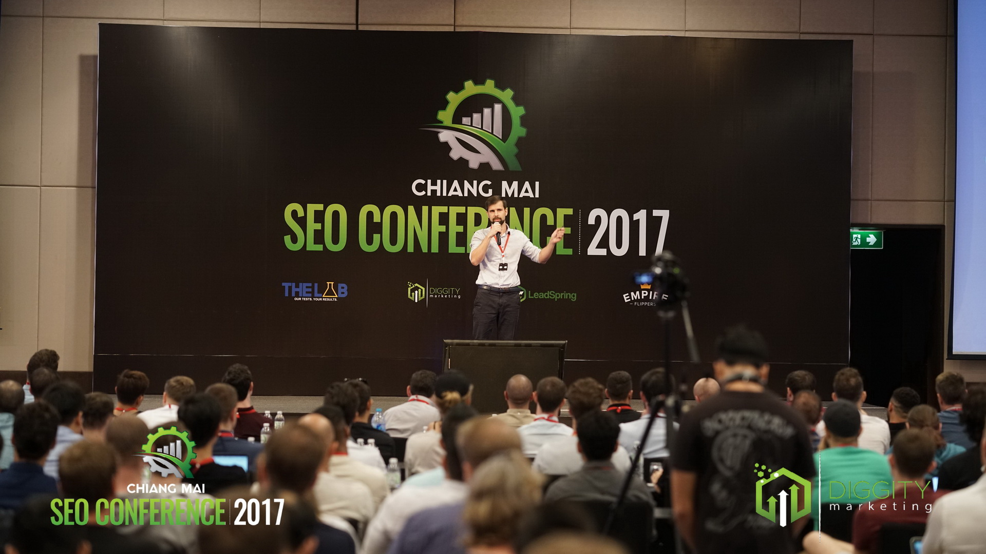 day- two-SEO-conference88