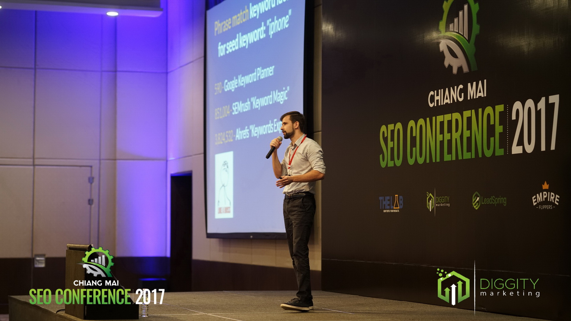 day- two-SEO-conference90