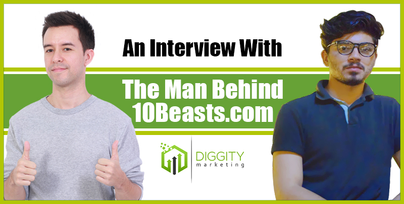10beasts interview
