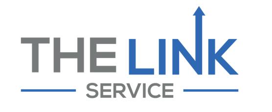Link Service Logo