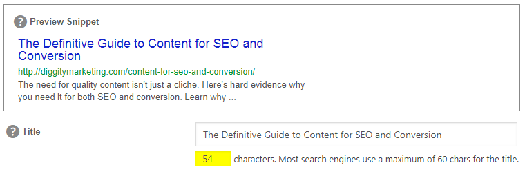 Anchor Text Optimization - The Ultimate SEO Guide for 2019+