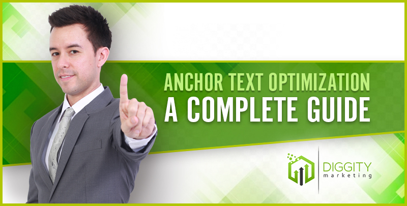 anchor text guide