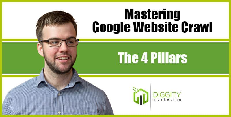Mastering Google Website Craw