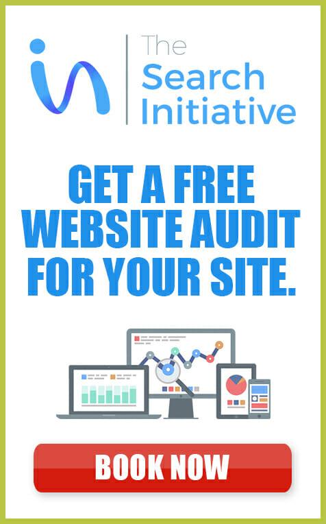 TSI audit