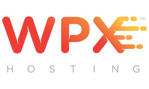 wpx