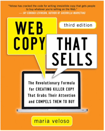 webcopy that sells