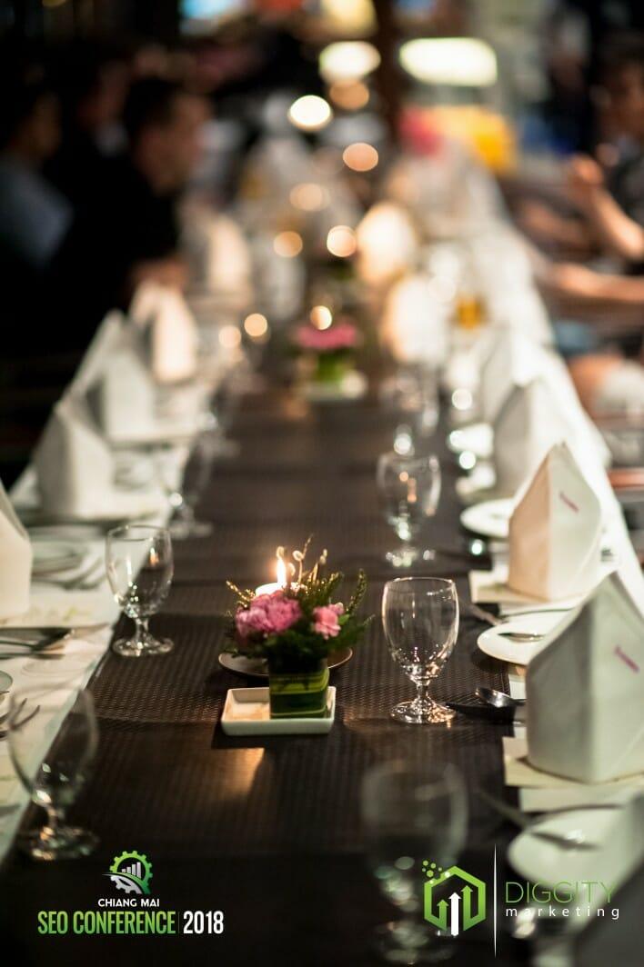 (3) VIPD Dinner