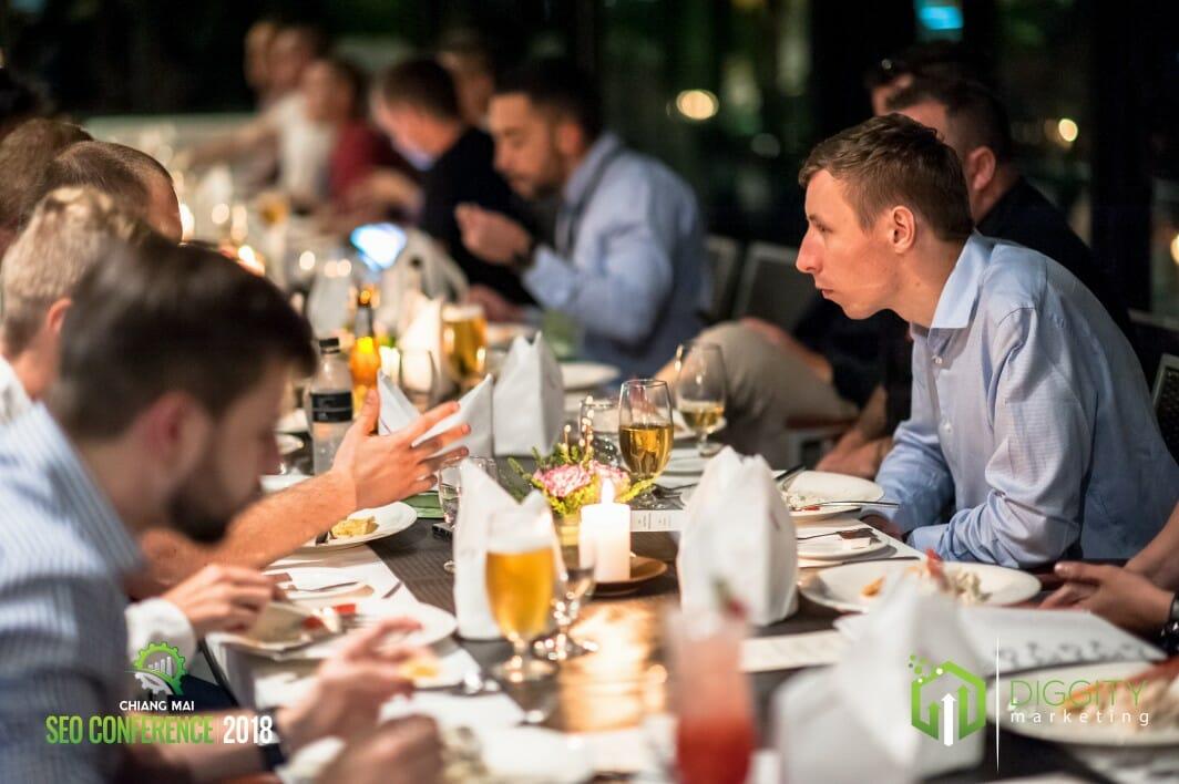 (30) VIPD Dinner