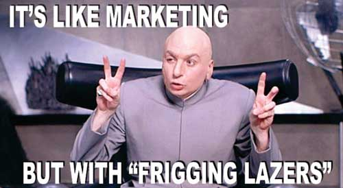types-of-content-marketing-meme