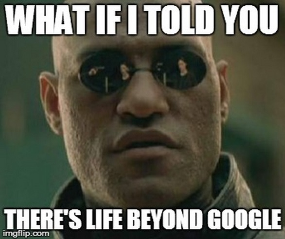 Life-Beyond-Google-Meme