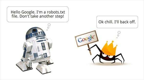 tap-tin-robots.txt