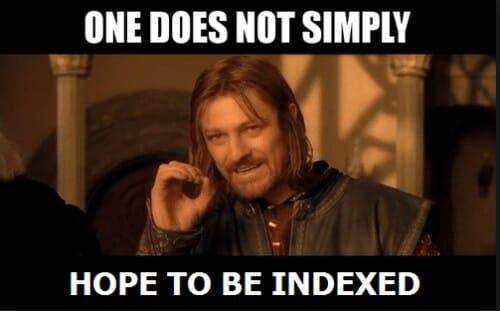 Indexing-Meme-500x311