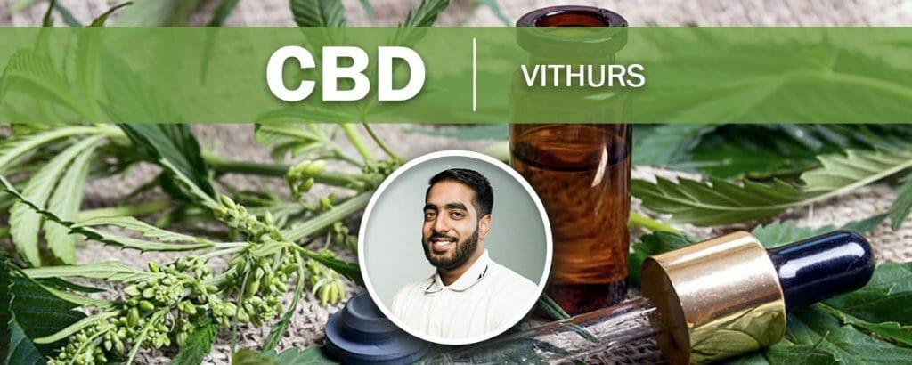 CBD image cover