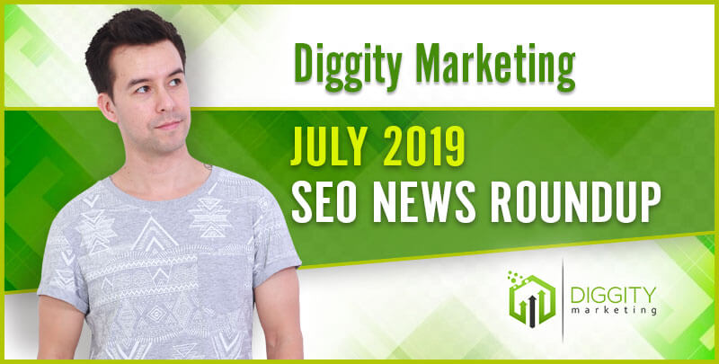 July-2019-SEO-Roundup