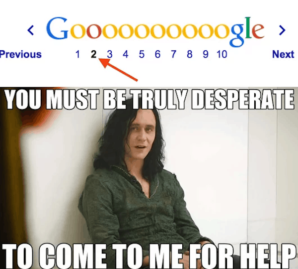 Page-2-of-Google-meme