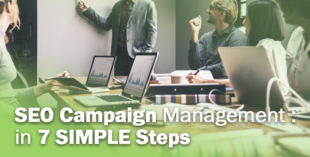 SEO Campaign Management Cover-Image