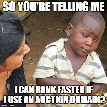 auction-domain-meme