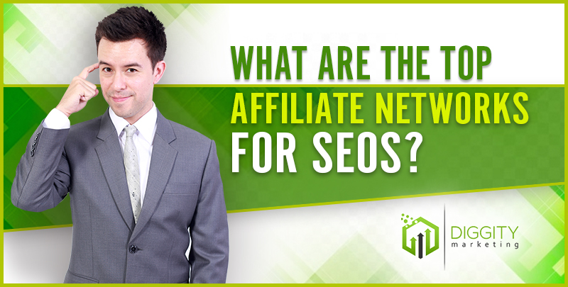 Best Affiliate Network Cover Image