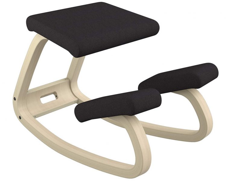 Varier Variable Balans Original Kneeling Chair