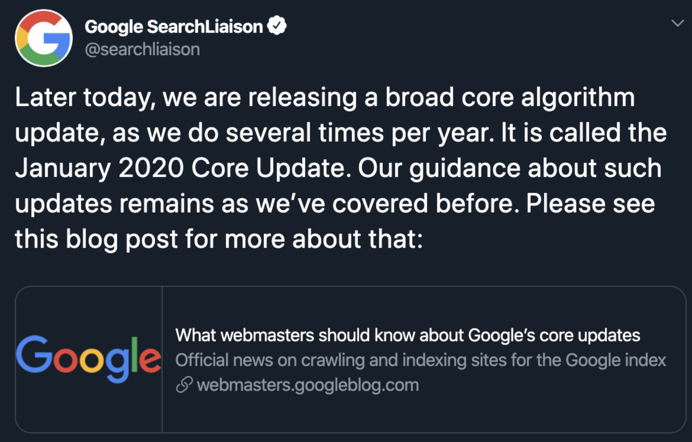SEO-Friendly Content in 2020 ...