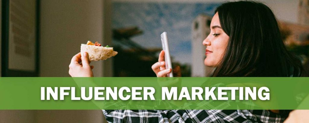 Influencer-Marketing-Banner