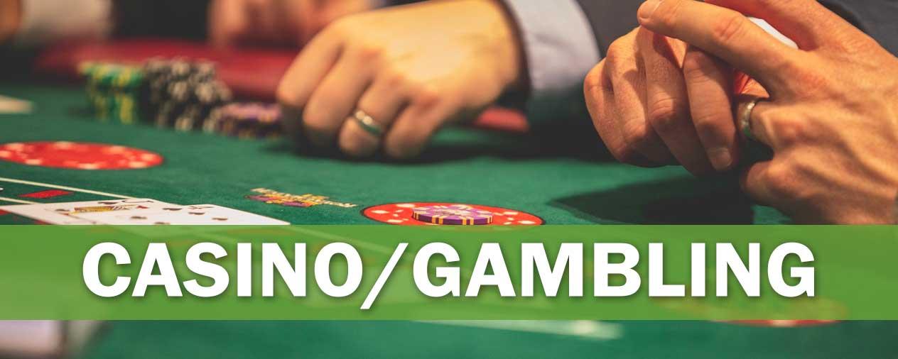 casino-and-gambling-niche
