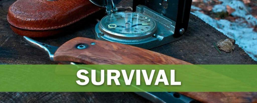 survival-niche-forest-kit