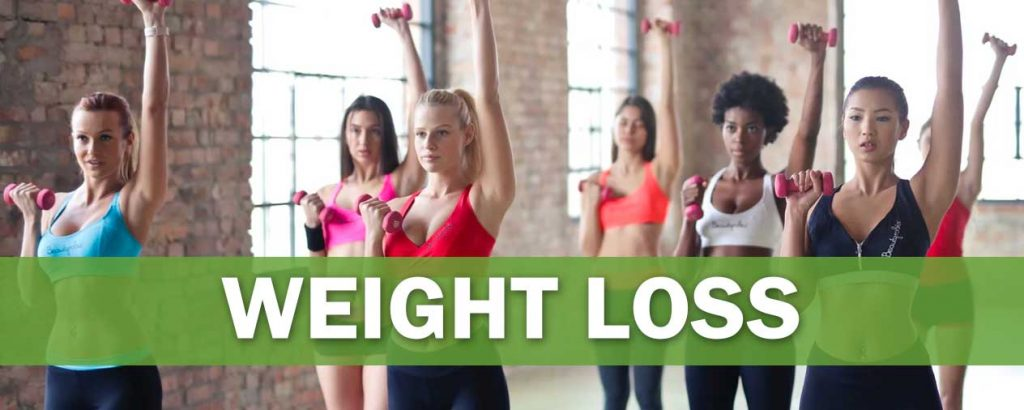 weightloss-niche-banner