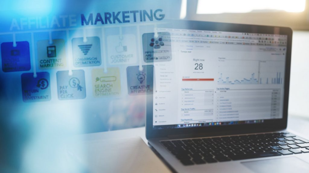 Affiliate Marketing banner-custom